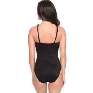3cb11c4651 Magicsuit Swim - Magicsuit Women s Rev It Bonnie Swimsuit 14 NWT